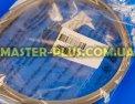 Уплотнительная резинка крышки для Мультиварки Moulinex SS-991656 для мультиварки Фото №4