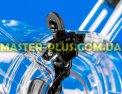 Контейнер соковижималки Bosch 11029960 для соковижималки Фото №4