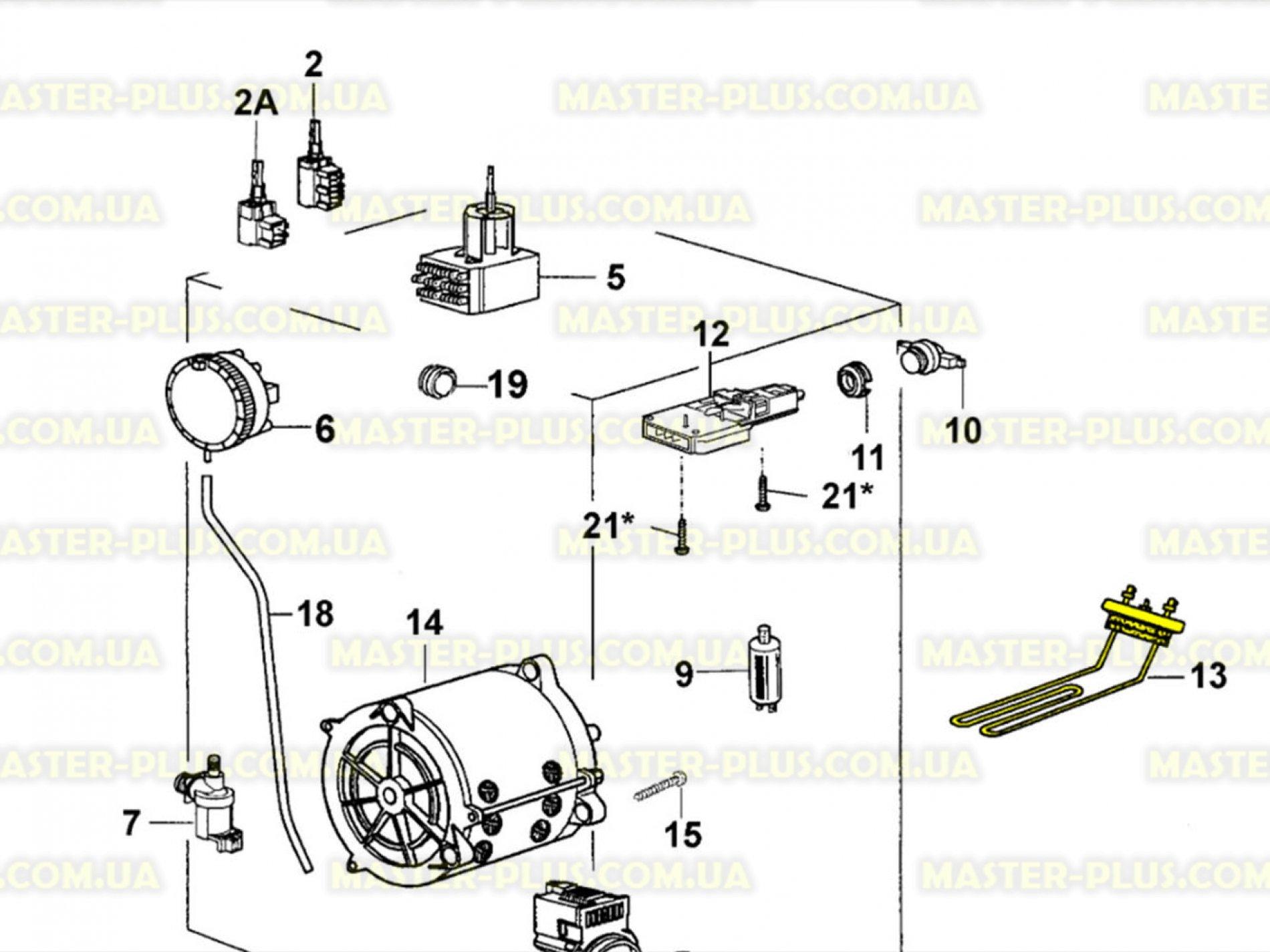 aeg инструкция русском к стиральной машинке