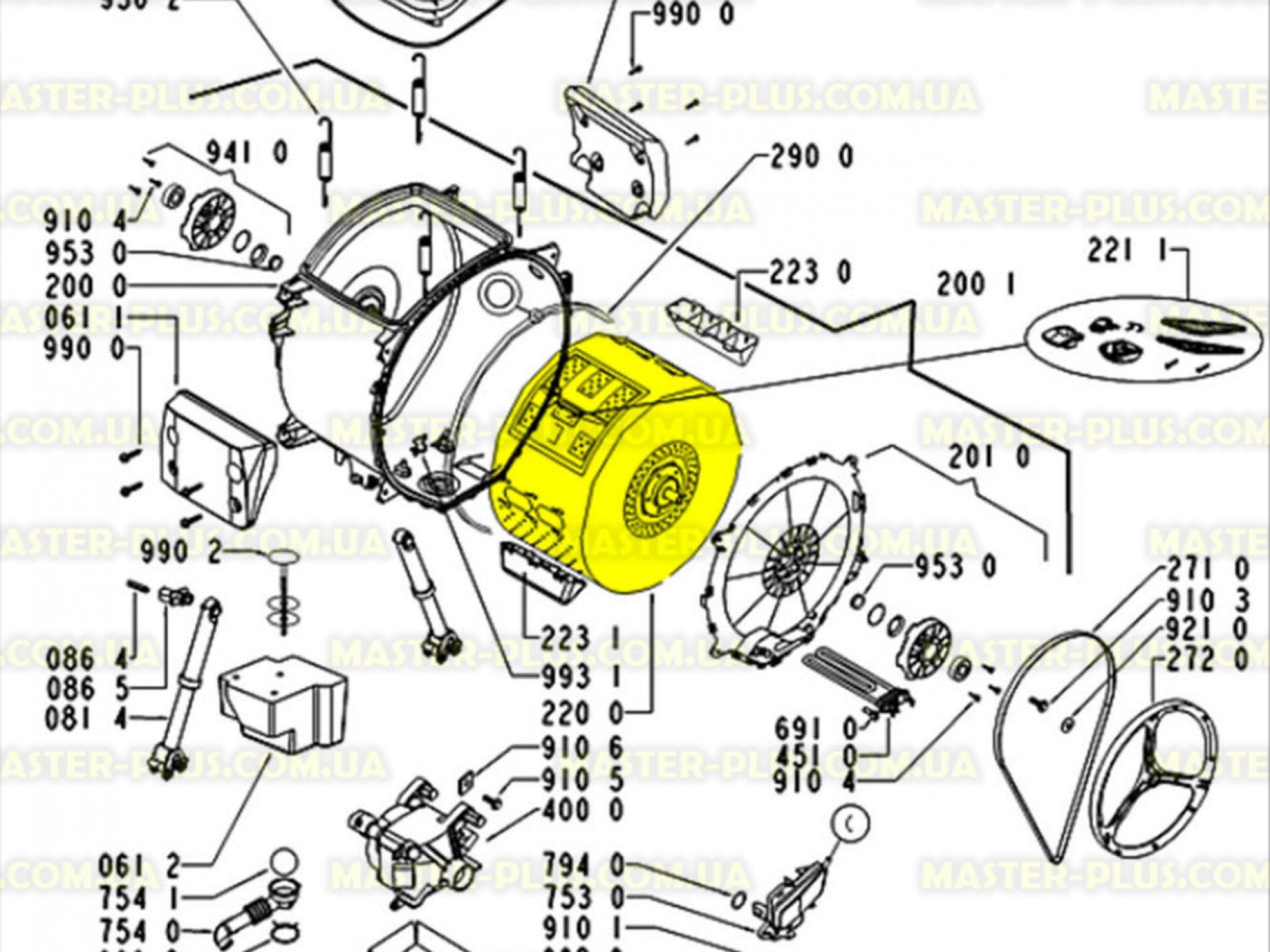 инструкция стиральной машинки bosch maxx 6
