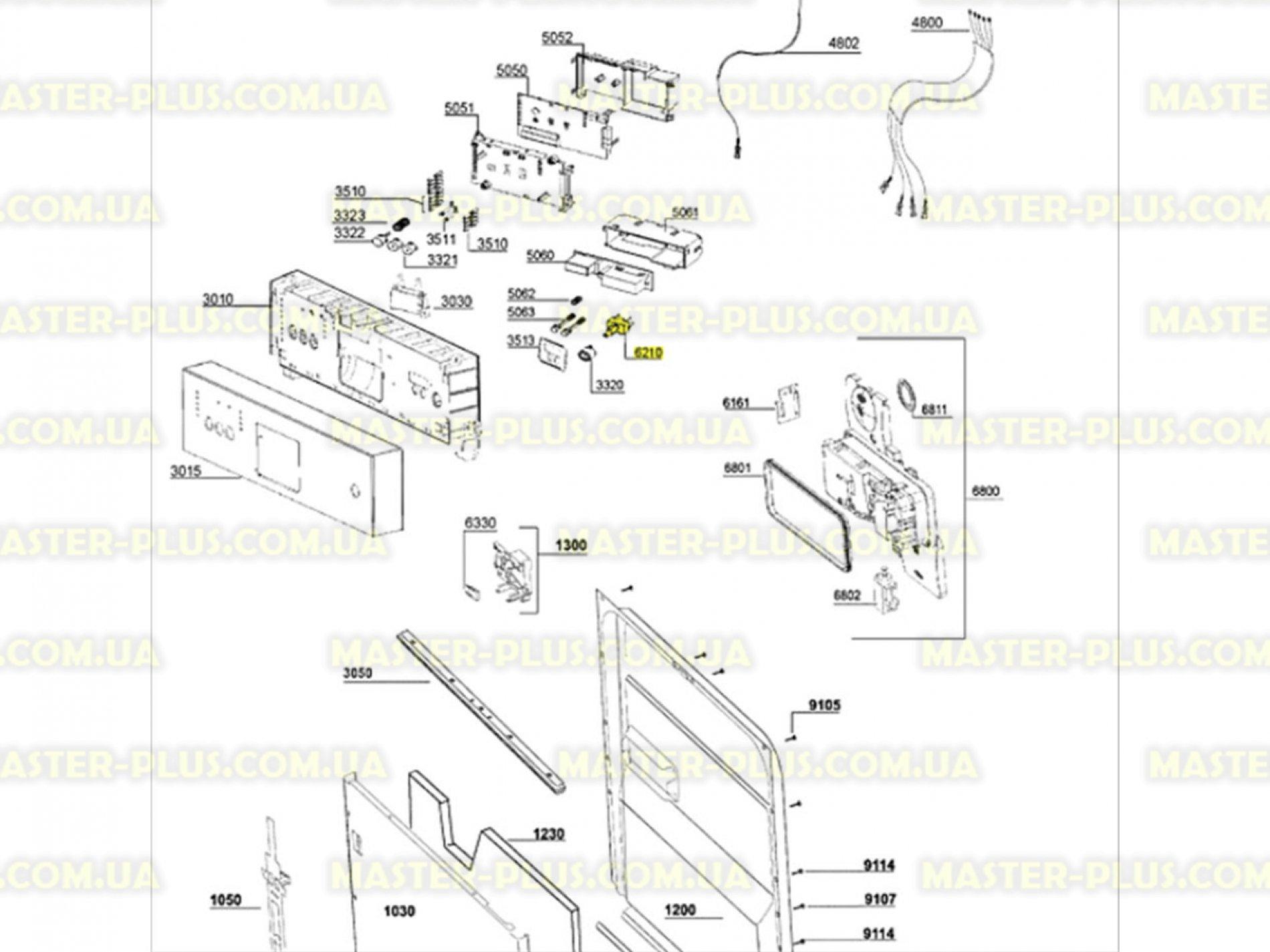 радиотелефон мл 05 ru21870ge5-a инструкция