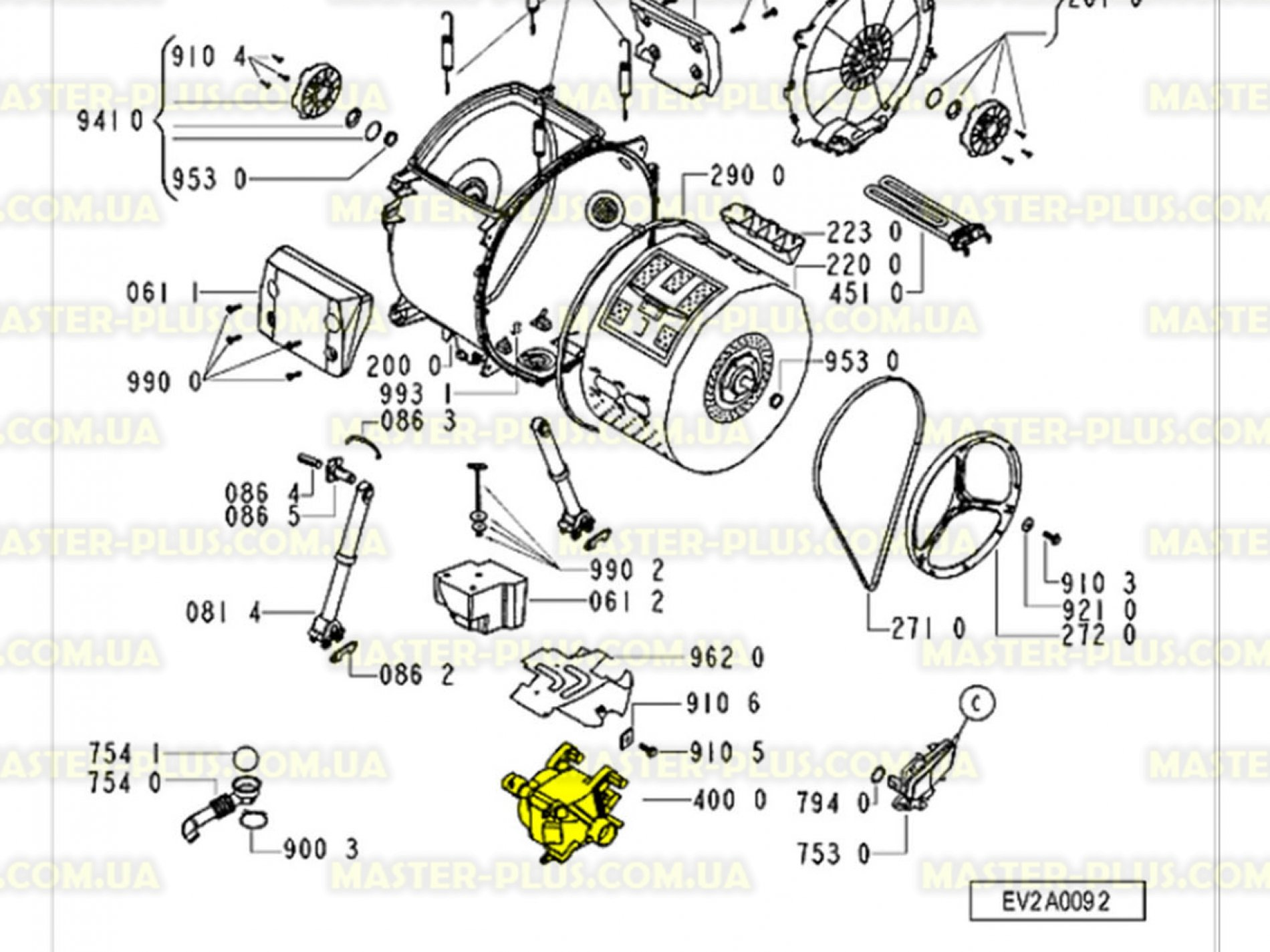 Зарядка аккумулятора автомобиля своими руками схема