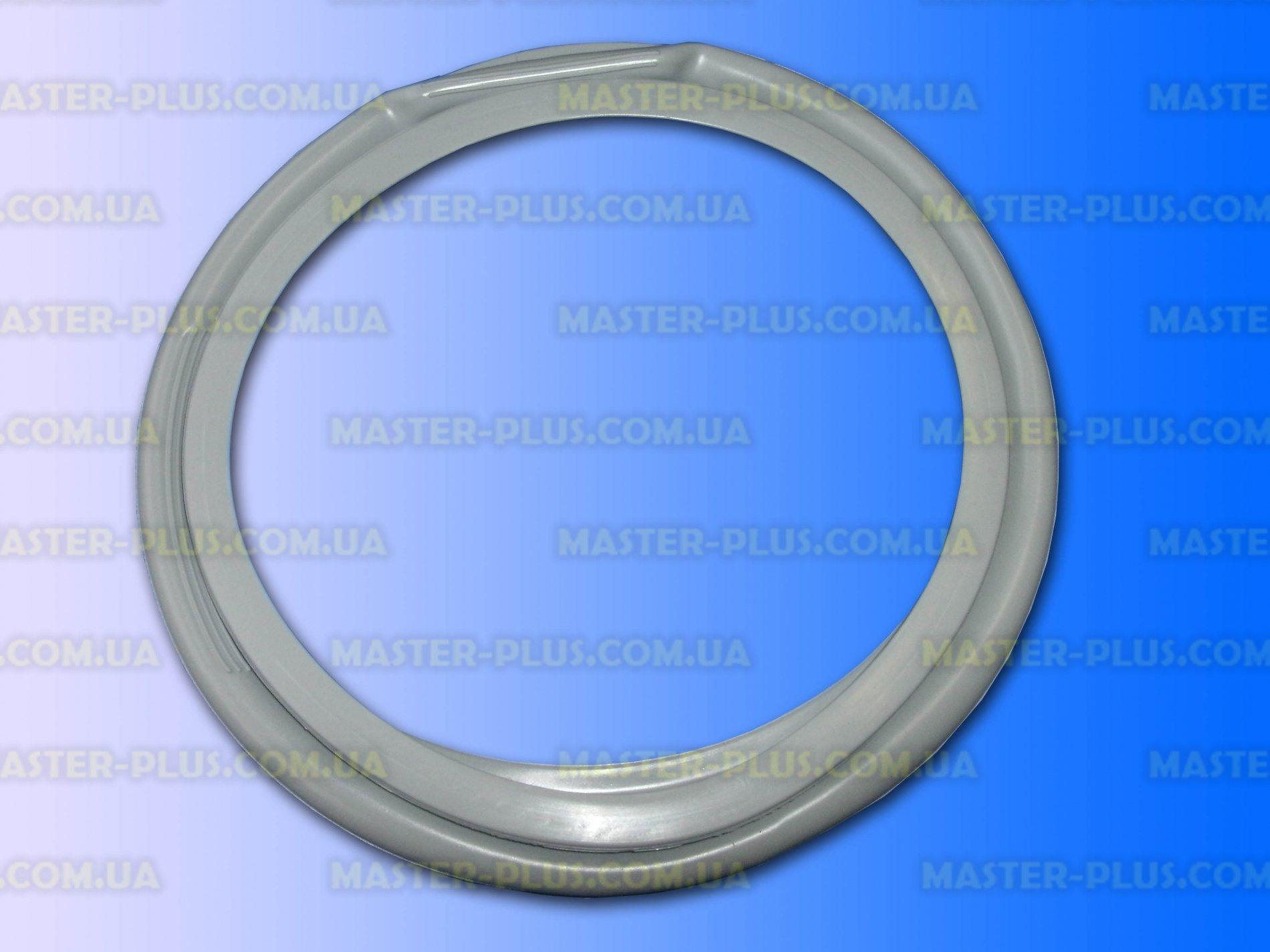 b3ff5de0cb1c9 Резина (манжет) люка Indesit Ariston C00095328 Original для стиральной  машины