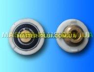 Суппорт пластиковый ARDO 651029604 для стиральной машины