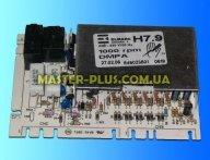 Модуль (плата) Ardo 546023501 для стиральной машины