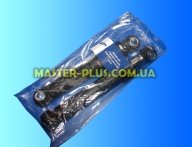 Амортизатор 100N Samsung (Производство ANSA - Италия) для стиральной машины