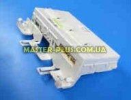 Модуль (плата) Whirlpool 480111100355 для стиральной машины