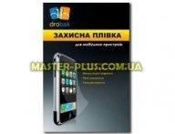 Пленка защитная Drobak Samsung Galaxy Mega I9150 (508913)