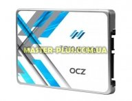 """Накопитель SSD 2.5"""" 960GB OCZ (TRN150-25SAT3-960G) для компьютера"""