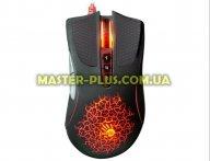 Мышка A4-tech Bloody A90 Black для компьютера