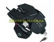 Мышка MadCatz R.A.T. 5 Gaming Mouse (MCB4370500B2/04/1) для компьютера