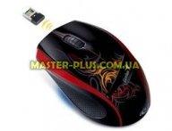 Мышка Genius DX-7010 Tattoo WL (31030074108) для компьютера