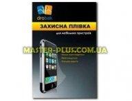 Пленка защитная Drobak Acer Iconia Tab A510 (500103) для мобильного телефона