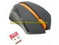 Мышка A4-tech G7-310N-1