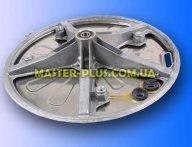 Задняя крышка бака Ardo 651027469 для стиральной машины