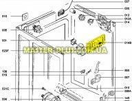 Плата (модуль) Electrolux  1105791055 для стиральной машины