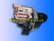 Мотор циркуляционный на Zanussi Electrolux Askoll Type M 96 N