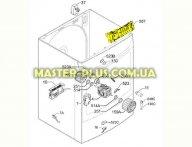 Модуль (плата управления) Electrolux 1256677020 для сушильной машины