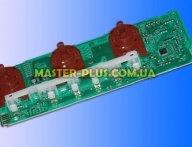 Модуль (плата) индикации Indesit Ariston C00143332 для стиральной машины