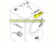 Модуль (плата управления) Electrolux 1326791249 для стиральной машины