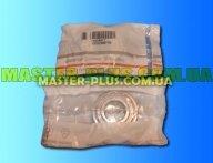 Подшипник SKF 204 zz в упаковке Indesit для стиральной машины