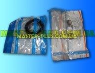 Подшипник SKF 205 zz в упаковке Indesit для стиральной машины