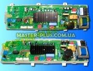Модуль (плата) LG EBR61282402 для стиральной машины