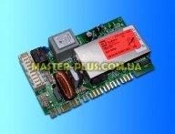Модуль (плата) Ardo 546078800 для стиральной машины