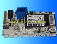 Модуль (плата) Ardo 546041600 для стиральной машины