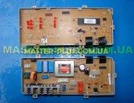Модуль (плата) Samsung MFS-S821-00 для стиральной машины