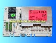 Модуль (плата) Ardo 546029301 для стиральной машины