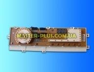 Модуль (плата) LG 6871ER1002H для стиральной машины