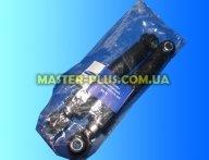 Амортизатор пластиковый 80N для стиральной машины