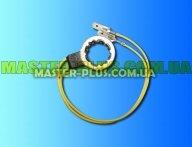 Катушка тахогенератора Beko 372205505 для стиральной машины