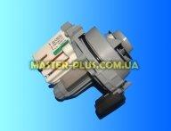 Мотор циркуляционный на Ariston Indesit Askoll M233 для посудомоечной машины