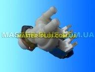Клапан впускной 2/180 универсальный для стиральной машины
