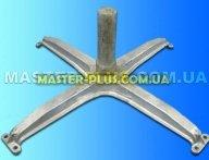 Крестовина барабана Ardo 600-1000 об./мин. для стиральной машины