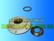 Суппорт Whirlpool 203 подшипник для стиральной машины