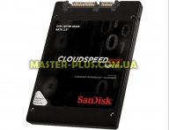 "Накопитель SSD 2.5"" 1.92TB SANDISK (SDLF1CRR-019T-1HA1)"