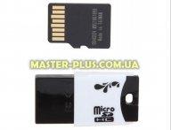 Карта памяти Team 64GB microSD Class 10 UHS-I (TUSDX64GUHS29)
