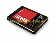 "Накопитель SSD 2.5"" 240GB Patriot (PI240GS325SSDR) для компьютера"