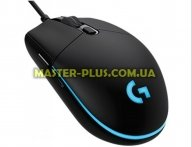 Мышка Logitech G102 Prodigy (910-004939)