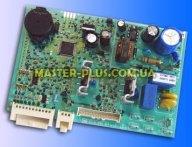 Модуль (плата) Electrolux 2147188276 для холодильника