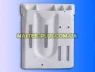 Бункер (дозатор) порошкоприемника Electrolux 1461420133