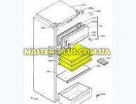 Полка холодильной камеры Electrolux 2425099021 для холодильника