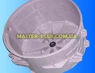 Бак для стиральной машины BEKO 2807200300
