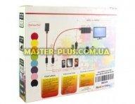 Кабель мультимедийный MHL to HDMI EXTRADIGITAL (KBU1616)