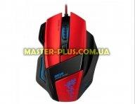 Мышка Speedlink DECUS Gaming Mouse (SL-6397-BK)