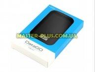 """Внешний жесткий диск 2.5"""" 320GB GOODRAM (HDDGR-01-320) для компьютера"""
