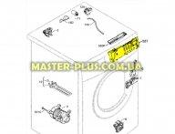 Модуль (плата управления) Electrolux 3792682381 для стиральной машины